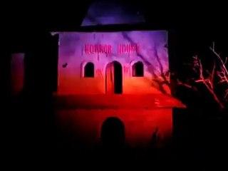 Horror House , VGP Universal Kingdom