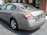 2008 Nissan Altima for sale in Greenville NC - Used Nissan by EveryCarListed.com