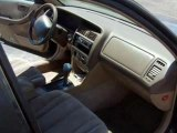 1997 Toyota Avalon for sale in Vallejo CA - Used Toyota by EveryCarListed.com
