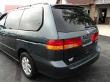 2003 Honda Odyssey for sale in Fort Wayne IN - Used Honda by EveryCarListed.com