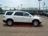 2007 GMC Acadia for sale in Wadsworth OH - Used GMC by EveryCarListed.com