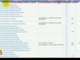 posicionamiento de paginas web en buscadores | posicionamiento web Asturias | posicionamiento web ecuador | tecnicas posicionamiento web | técnicas de posicionamiento web | posicionamiento web profesional | manual posicionamiento web