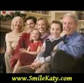 Dentist Katy TX ,  Teeth Whitening Katy TX ,  Orthodontist Katy TX