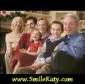 Dentist Katy TX ,  Teeth Whitening Katy TX ,  Orthodontist Katy TX