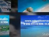 Erken Rezervasyon Ofisi.com,Alanya Erken Rezervasyon Otelleri,2012 Side Ucuz Erken Rezervasyon Otelleri,2012 Kemer Erken Rezervasyon Otelleri,Ekonomik Antalya Erken Rezervasyon Otelleri
