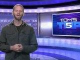 Top 5 WORST Tech Ads - Tom's Top 5