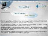 Statistics Assignment Help, Statistics Homework Help, Online Statistics Homework Help, Statistics Tutors Help, Live Help in Statistics, Statistics Help