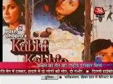 Movie Masala [AajTak News] - 11th October 2011 Video Watch p1