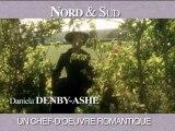 Série TV britannique - Nord et Sud (2004)