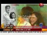 Movie Masala [AajTak News] - 11th October 2011 Video Watch p2