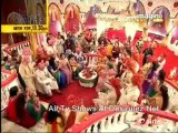 Dharam Patni - 11th October 2011-pt1
