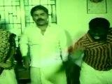 Ippadithan Irukkavennum Pombalay - Senthil Kovai Sarala SS Chandran Comedy