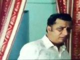 Vasanthame Veruga - Subbu Being Cheated