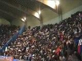 Grek PSG-Bordeaux 2005-2006