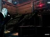 Hitman Absolution : Agent 47 gameplay trailer