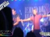 EDDIE & THE HOT RODS (Song 6) 8-10-2011 Bxl