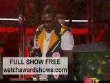 Busta Rhymes BET Hip Hop Awards 2011 acceptance speech