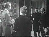 THRILLER Oldies Television oldiestelevision.com