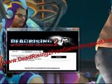 Install Dead Rising 2 Off the Record Game Free on Xbox 360, PS3 And PC!!