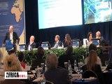 Forum Africa 2011: discorso di Afredo Mantica