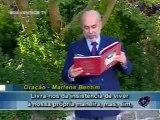 Oração Evangélica - PAIVA NETTO - RELIGIÃO DE DEUS