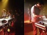 3dLiveMusic_TheBalladurians2011