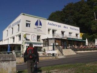 acc_environ_v_auberge_720p_video_03102011