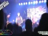 EDDIE & THE HOT RODS (Song 8) 8-10-2011 Bxl