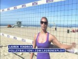 Efficient Volleyball For Sale, With All the Sport of Volleyball Growing rapidly.