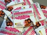 le Pass contraception disponible dans tous les lycées de la Région Poitou-Charentes
