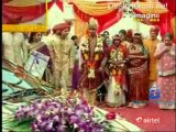 Dharam Patni-12th October 2011 Video Watch Online Pt1
