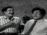 """Kudumba Thalaivan - M.R.Radha V.K.Ramasamy """"Old Thought"""" Comedy"""