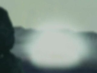 KOUYATE-NEERMAN - Requiem pour un con (Official Video)