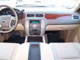 2011 GMC Yukon XL for sale in Lawrenceville GA - Used GMC by EveryCarListed.com
