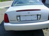 2003 Cadillac DeVille for sale in Newark NJ - Used Cadillac by EveryCarListed.com