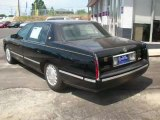 1998 Cadillac DeVille for sale in Allentown PA - Used Cadillac by EveryCarListed.com
