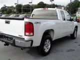2007 GMC Sierra for sale in Martinsburg WV - Used GMC by EveryCarListed.com