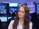 Foot: Samir Nasri, homme du match France-Bosnie ?