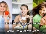 Dental Clinic San Francisco CA | Dental Implants San Francisco CA | Dental Office San Francisco CA