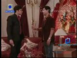 Aashiyana - 13th October 2011 Video Watch Online Part1