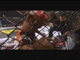 Alistair Overeem KnockOut 2011 HD Reggaeton Music by Horus UndaGroonD