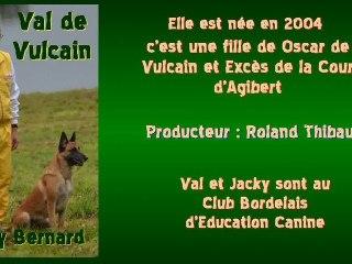 Val de Vulcain - Championnat de France de Campagne