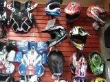Motorcycles, ATVs, Scooters Salt Lake City Utah:CycleHouse Parts Service, Repairs, Used Bikes Salt Lake City
