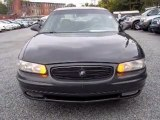 Used 2003 Buick Regal Eden NC - by EveryCarListed.com