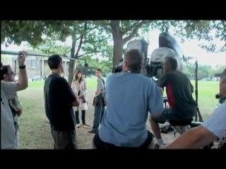 Liv Tyler - Featurette Liv Tyler (English)
