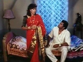 Palviahgam Avi - First Night Scene