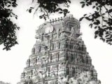 Appanukku (Deiva Thirumagal)