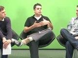 Podcast Semana Tech Episódio 278 - 13/09/2011