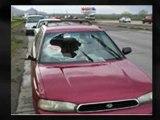 31606  auto glass prices