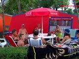 Selectcamp camping Bella Italia Gardameer Italië Vacanceselect.nl
